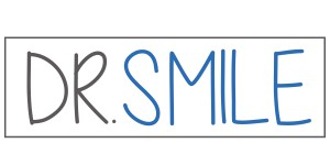 DR-SMILE-logo-for-web