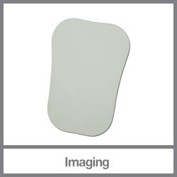 products_imaging